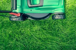 Lawn Sprinkler Services Tecumseh